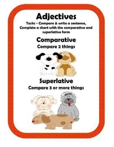 How to Write a Comparative Literature Essay