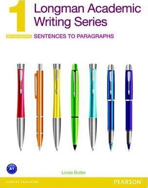 How to Write a Comparative Essay? 9 steps